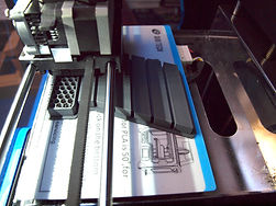 3D_printer_1.JPG