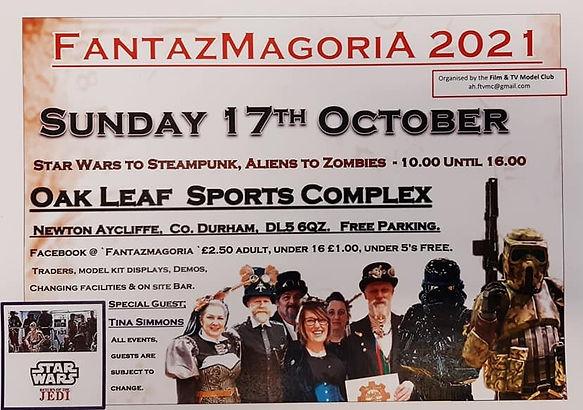 Fantazmagoria 2021.jpg