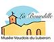 Logo La Bourdille.png