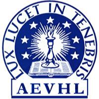 Assemblée générale de l'AEVHL 2019