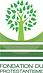 Logo_Fondation_du_Protestantisme.png