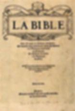bible d'Olivétan.jpg