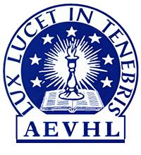 Assemblée générale de l'AEVHL 2020
