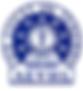 Logo AEVHL.png