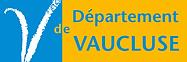 dép_vaucluse.png