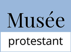 Logo_Bersier-MUSEE-PROTESTANT_header.jpg