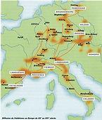 ExpansionVaudoisenEurope.jpg