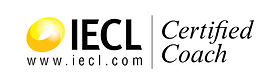 IECL Certified Coach