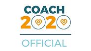 LeadershipCoach