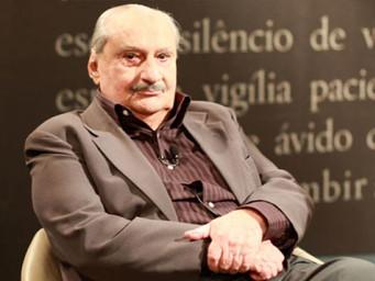 Morte do escritor Carlos Heitor Cony abre lacuna na literatura e no jornalismo do país