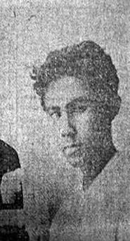 Angico 1938: José Ferreira – o cangaceiro neófito sobrinho de Virgulino Ferreira  Lampião