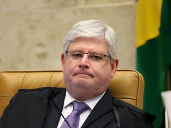As suspeitas que as fitas lançam sobre Rodrigo Janot, por Luís Nassif