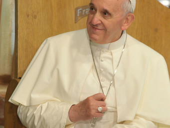 Brasil tem novos santos: Papa canoniza mártires, vítimas dos holandeses no RGN