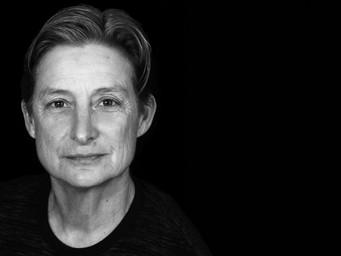 Em São Paulo, filósofa judia, Judith Butler, volta a ser agredida por ativista de facção fascista
