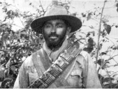 Destacado pelo Exército, Liberato de Carvalho enfrenta Lampião e é socorrido por Manoel Neto