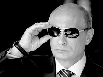 Geopolítica: Putin analisa tendência do Ocidente em se contrapor à URSS em questões de segurança (Pa