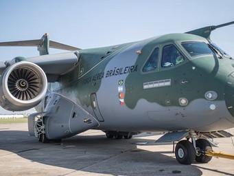 Boeing pode comprar Embraer e aval para negócio só depende do governo brasileiro