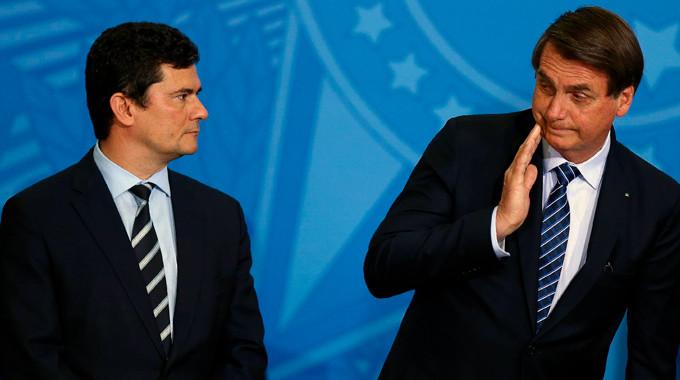 Foto: www.migalhas.com.br