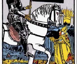 Sexta-feira, 13: cartas do Tarô lembram que o Arcano, além da Morte, quer dizer Mudança