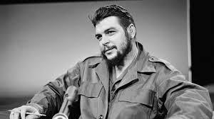 Lenda de Che Guevara vive após 50 anos de seu assassinato por tropas da Bolívia e CIA