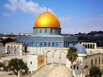 Racha na UNESCO: Estados Unidos e Israel deixam entidade acusando-a de antissemita