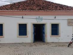 História: assassinato do delegado de Pombal - o bravo tenente Manoel Cardoso