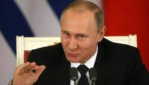 Geopolítica: artigo de Vladimir Putin mostra o que significa o direito a veto no Conselho de Seguran