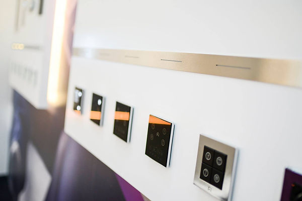 only_smarthome_panels