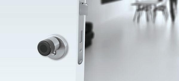 icylinder_02_smartlock.jpg