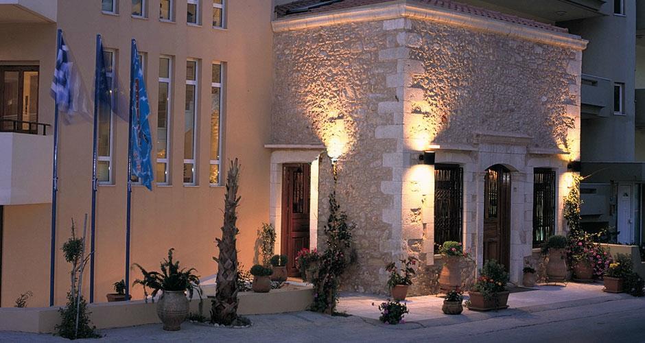 petradi-beach-hotel-apartments