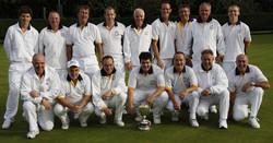 winners 2011