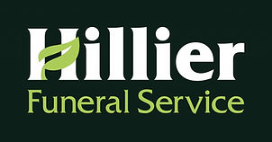 Hillier Funeral Service.jpg