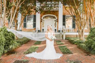 Photo by AL Weddings