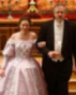Savannah Morgan and Robert Morgan.jpg