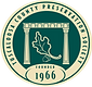 TCPS logo no hole.png