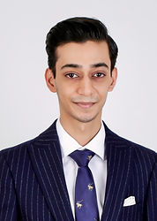 Jayesh Jethwa