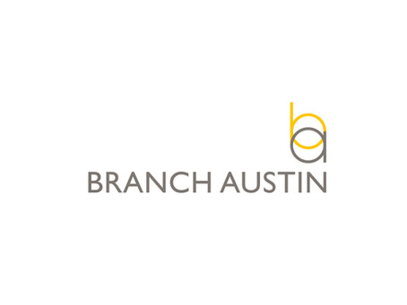 Conversion of LSGA Solicitors to Branch Austin LLP