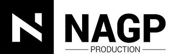 Logo_NAGP_horizontalno_BW.png