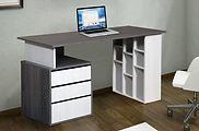 Компьютерный стол ск 47