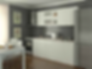 Кухня Лилия 5