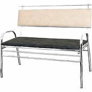 Кухонный диван №3