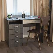 письменный стол 7