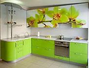 Фотопечать Орхидея