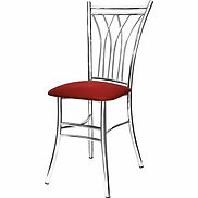 стул лион с обводкой