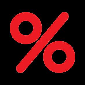 percent_edited.png