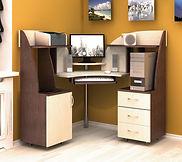 Компьютерный стол ck-41