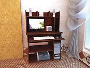 Компьютерный стол ck-05