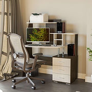Компьютерный стол ск 5е