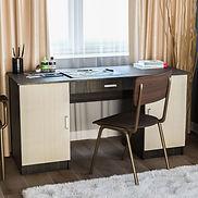 письменный стол 6