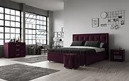 Кровать enjoy